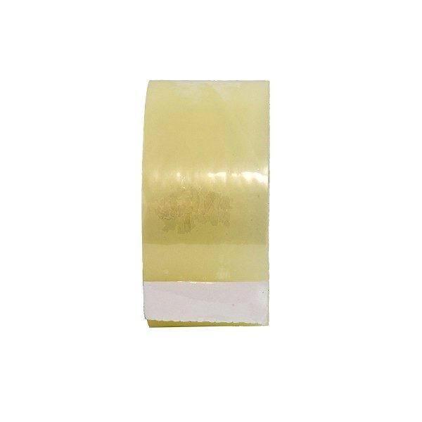 Nastro adesivo HM trasparente