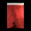 Buste Regalo Metallizzate Mix Colori